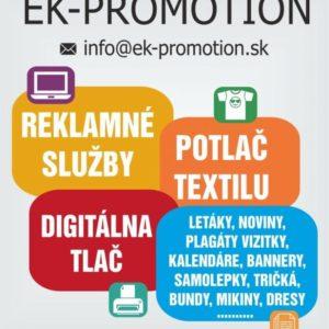 EK-PROMOTION-REKLAMA-A4